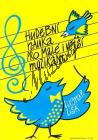 Lisá Dagmar | Hudební nauka pro malé i větší muzikanty - 1. díl | Učebnice - Hudební teorie