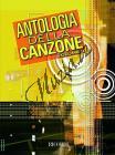 Album | ANTOLOGIA DELLA CANZONE | Noty na melodické nástroje