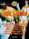 Album | BAILA LATINO | Noty na melodické nástroje