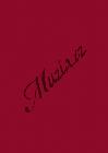 Album | 12 CELEBRI PEZZI CLASSICI | Noty na housle