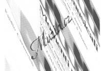 Carnovich Egidio | MOMENTI MUSICALI | Noty na foukací harmoniku