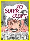 Album | 70 Super Oldies für Gesang & Klavier | Sborník - Noty pro sólový zpěv