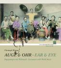 Album | Auge & Ohr - (+CD) | Kniha