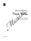 Martin Frank | Sonata da chiesa | Noty na violu d'amore