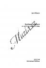 Wilson Ian | Spilliaert's Beach | Noty na altovou příčnou flétnu