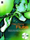 Gisler-Haase Barbara | Ausgewählte leichte Stücke von Bach bis Satie mit CD PLAY ALONG Flute | Noty na příčnou flétnu