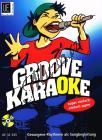Filz Richard | Groove Karaoke mit CD gesungen Rhythmen als Songbegleitung | Noty pro sólový zpěv