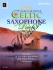 Bramböck Florian | Celtic Saxophone Duets | Noty na saxofon