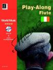 Graf Richard | Ireland - PLAY ALONG Flute World Music | Noty na příčnou flétnu