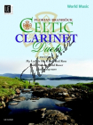 Bramböck Florian | Celtic Clarinet Duets | Provozovací partitura - Noty na klarinet