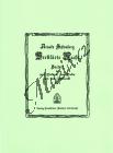 Schönberg Arnold | Zjasněná noc, smyčcový sextet op. 4 (pro 2 housle, 2 violy a 2 violoncella) | Set partů - Noty pro smyčcový sextet