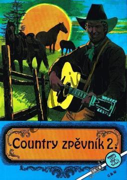 Album   Country zpěvník 2.   Zpěvník - G+W067.jpg
