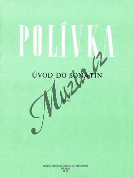Album   Úvod do sonatin   Noty na klavír - H28.jpg