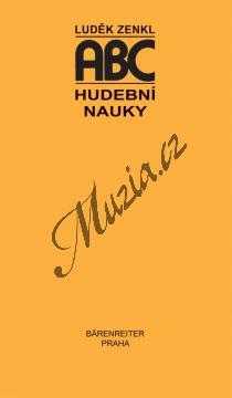 Zenkl Luděk | ABC hudební nauky | Učebnice - Hudební teorie - H5659.jpg