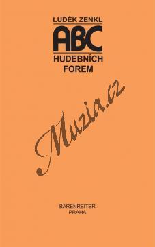 Zenkl Luděk | ABC hudebních forem | Učebnice - Hudební teorie - H6934.jpg