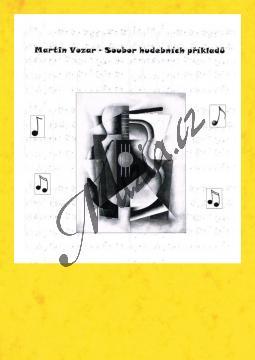 Vozar Martin   Soubor hudebních příkladů   Pracovní listy - Hudební teorie - MAV010.jpg