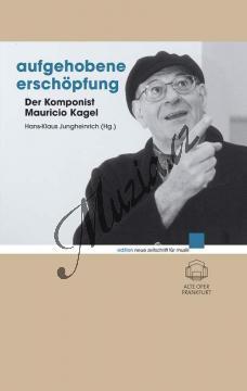 Album | Aufgehobene Erschöpfung | Kniha - Sch-NZ5020.jpg