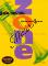 Rae James <br> Jazz Zone - Trumpet  mit CD An Introduction to Jazz <br> Noty na trubku