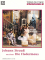 Strauss Johann <br> Die Fledermaus Teens on stage <br> Partitura a party - Noty-komorní hudba