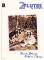 Debussy Claude <br> Children's Corner 6 leichte Stücke <br> Partitura a party - Noty na příčnou flétnu