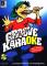 Filz Richard <br> Groove Karaoke mit CD gesungen Rhythmen als Songbegleitung <br> Noty pro sólový zpěv