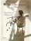 Swete Alexander <br> Karl Scheit - Musik für Gitarre mit CD <br> Noty na kytaru