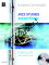 Dehnhard Tilmann <br> Jazz Studies mit CD <br> Noty na příčnou flétnu