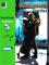 Collatti Diego <br> Argentina - PLAY ALONG - World Music pro klarinet (+CD) <br> Noty na klarinet